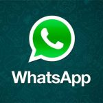 Whatsapp-no-Franchising
