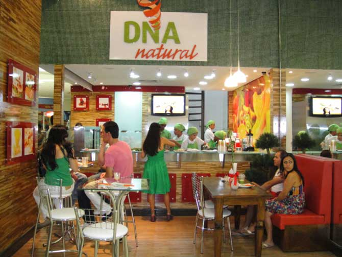 Franquia-DNA-Natural-alimentacao-saudavel
