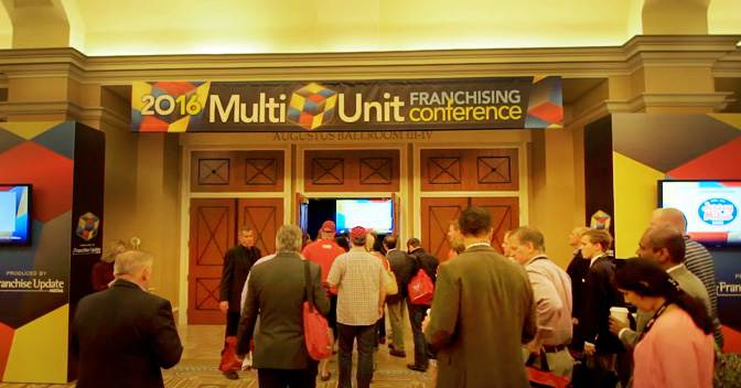 multi-unit-franchising-conference