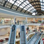 resultados-abf-shopping-center
