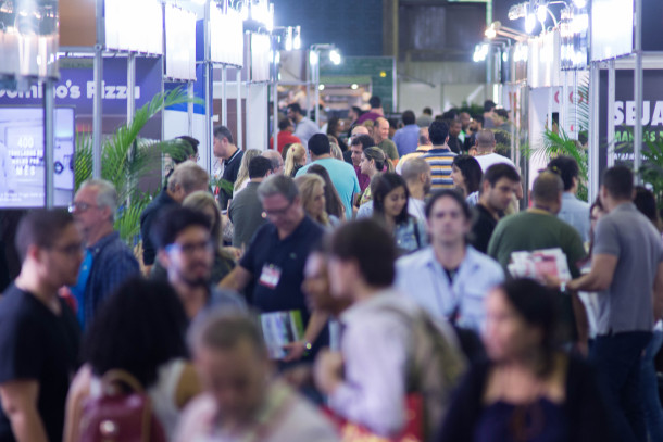 brasil expo franquias 2018 blumenau top franquias
