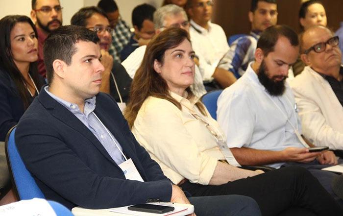 ABF Rio Workshop Rogério Gama