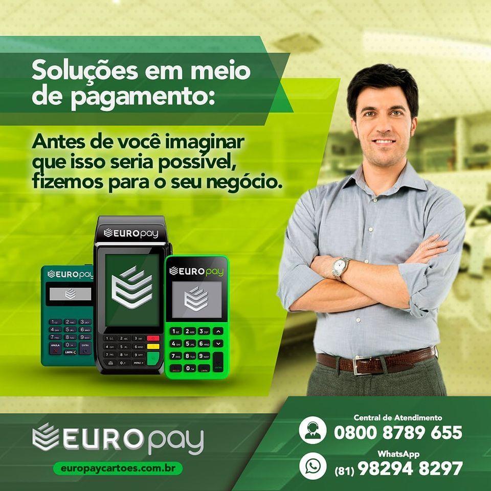 Euromercantil