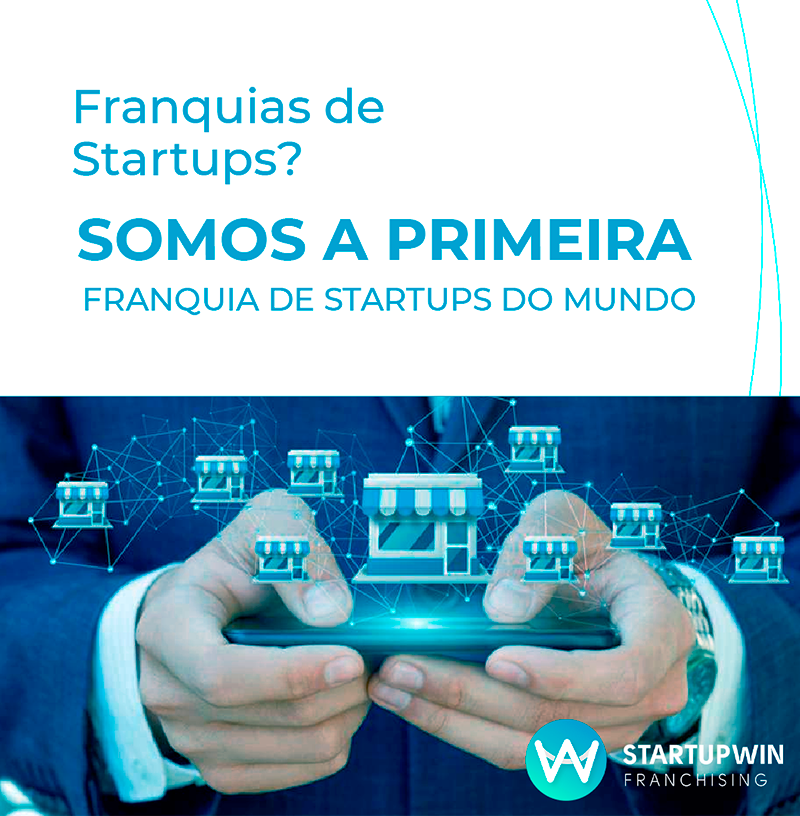StartupWin