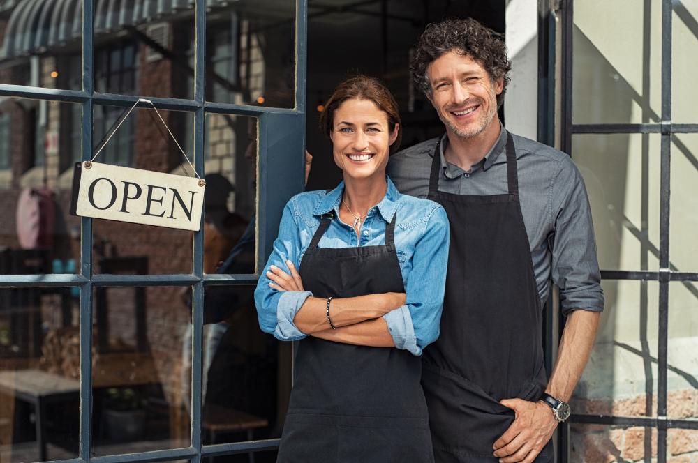 3 franquias de até R$ 15 mil para avaliar e abrir seu negócio de sucesso