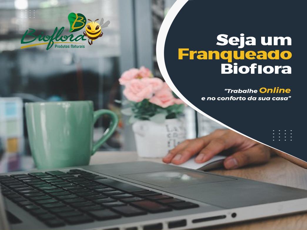 Bioflora