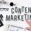 Como atrair empreendedores para franquia com marketing de conteúdo?