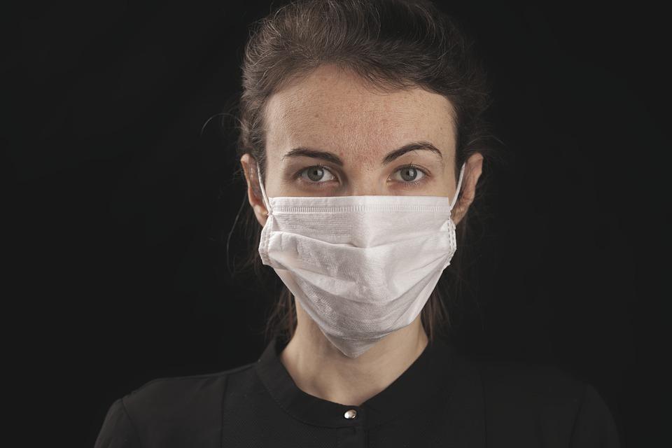 Franquias em tempos de pandemia: vale a pena abrir?
