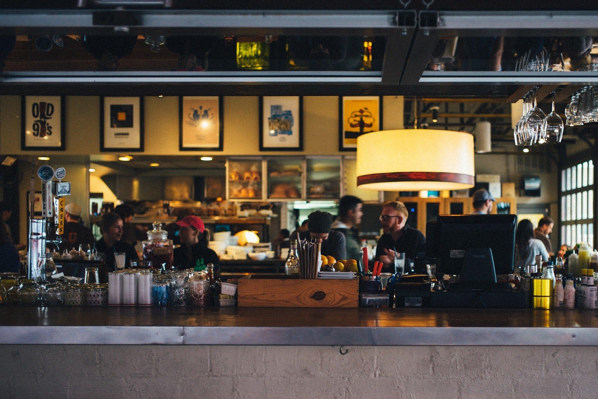 Conheça a franquia Linked e trabalhe com uma plataforma de food service!