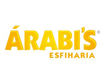 Árabi's Esfiharia