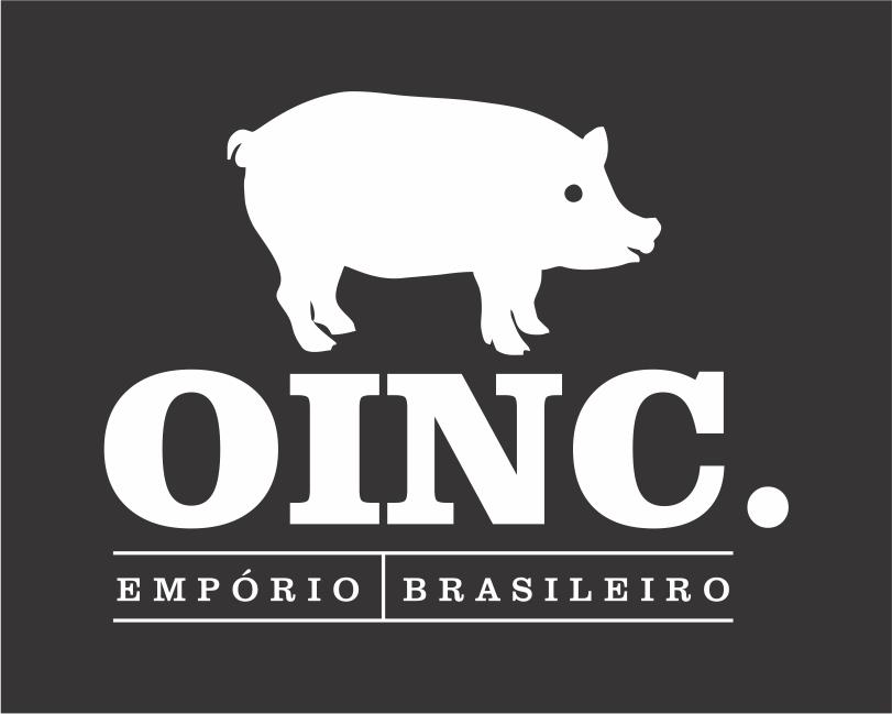 OINC Emporio Brasileiro