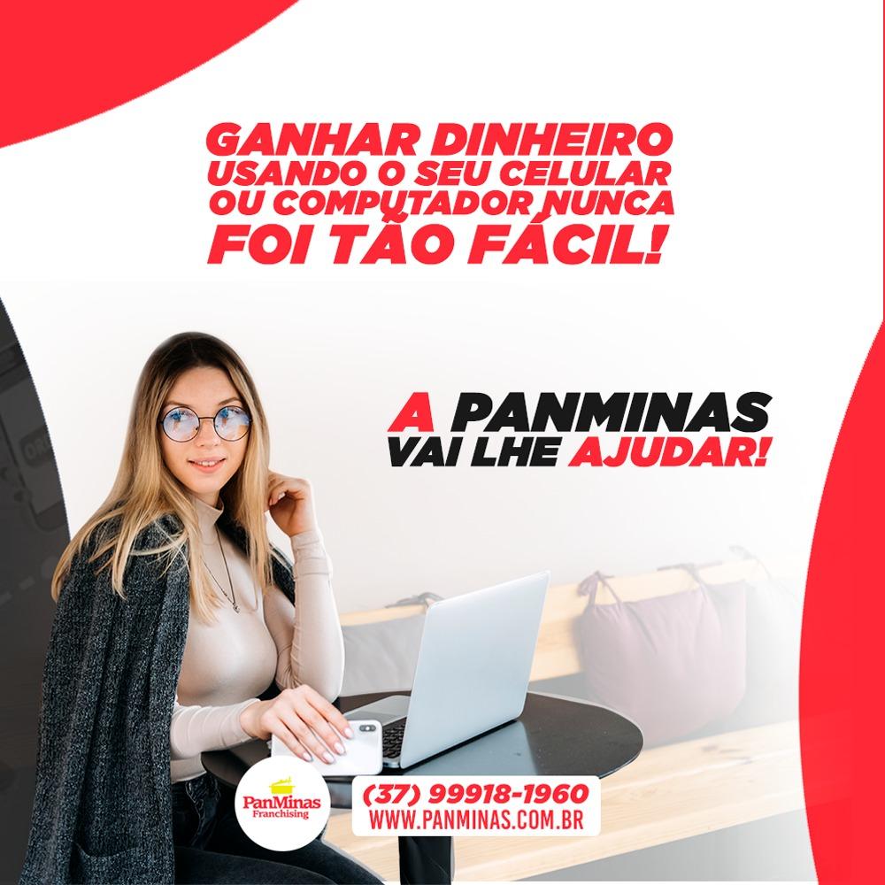 PanMinas