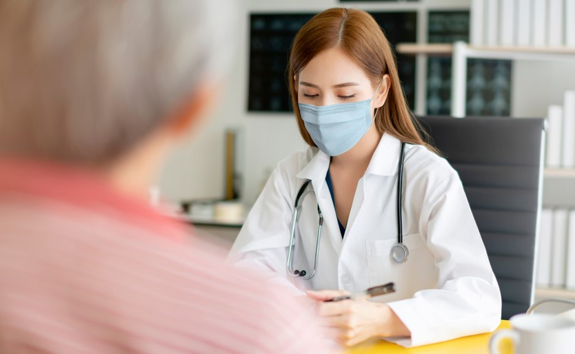 Médica franquia consultare